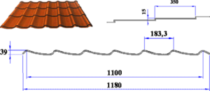 metallocherepica