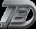 widzew_logo